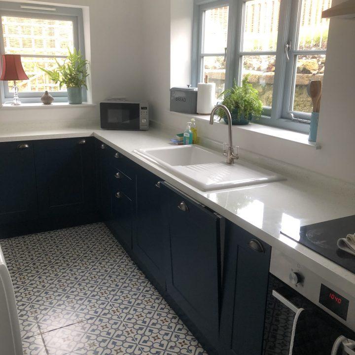 Kitchen – Netherbury